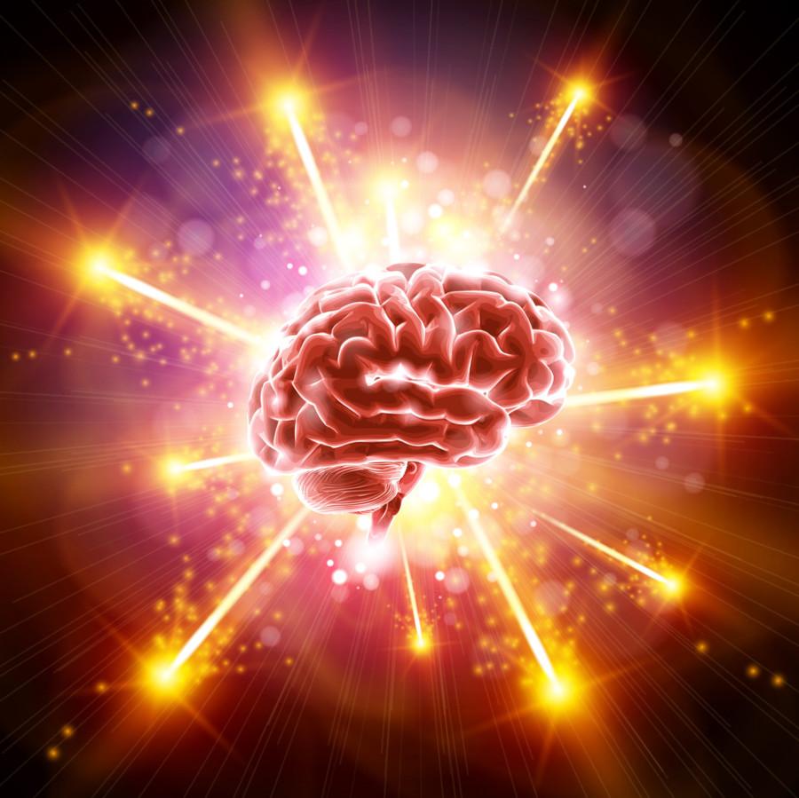 9 Ways To Enhance Brain Power