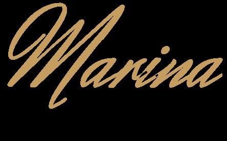 Do You Have A Yang Deficiency? - Marina Healthcare