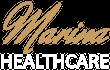 Marina Healthcare